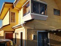 Se Vende amplia casa a una cuadra del Troncal Urbano