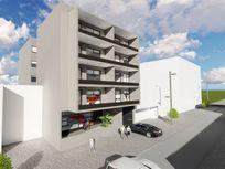 Departamento nuevo en el centro de Curicó