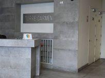 Oficina en Torre Carmen, Curicó. Arrienda