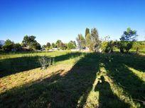 Sitio 2.700 m2, Sector San Luis, Coltauco