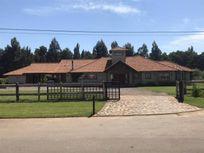 Vendemos Linda Casa- Reserva de Huilquilemu- Talca
