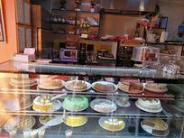 Derecho Llave Cafe Restaurante Providencia