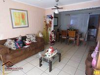 CASASQUILLOTA PROPIEDADES VENDE Casa en tranquilo condominio