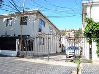 En Venta Casa en Chorrillos