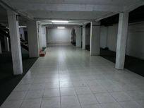 Arriendo Local Subterraneo Calle Blanco Quillota