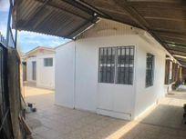 Amplia Casa en venta  Calle Concepción