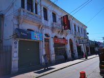 Arriendo Local Calle Blanco Quillota
