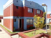 Venta Casa en Condominio San Ignacio La Cantera - Coquimbo