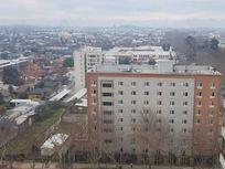 vendo moderno departamento en  centro de la ciudad de Talca.