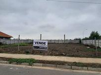 VENDO AMPLIO TERRENO EN VIÑA ESMERALDA TALCA