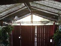 PRO-HOUSE VENDE EXCELENTE PROPIEDAD EN COMUNA DE SAN RAMON