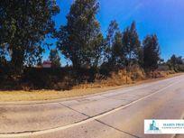 Terreno en Pelarco de 5350 m2