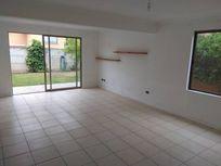 Casa 4D 3B 2E Condominio Quilpué