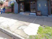 Oportunidad de arriendo pleno centro Villarrica