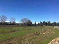 Oportunidad!!! Maravillosos terrenos a solo 8km. de Molina!!