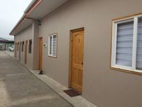 Local Comercial Hostal 1267 mt2 Quillota