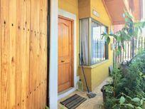Casa uso Comercial Habitacional AV 4 Poniente Maipú