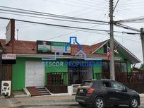 Se Vende Restaurant + 11 Residenciales + Patentes, Litueche