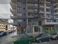 SE VENDE DEPARTAMENTO, URIBE #305 EDIFICIO ICONO.
