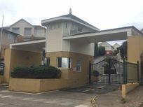 ¡¡ Excelente casa en venta, sector Los Almendros - Reñaca,