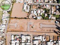 En Venta Terrenos Urbanos desde 200m2 en Requínoa - Rancagua