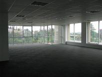 Arriendo Oficina en Ciudad Empresarial de Huechuraba