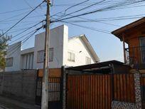 Venta Casa,  sector Ureta Cox /Haydn, San Joaquín