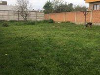 Peñablanca, Vendo Terreno 788 m2