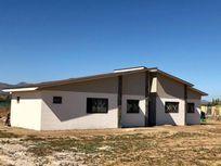 Olmué, Vendo confortable Casa nueva, 5D, 4B.-