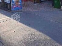 Arriendo Puente Alto Casa Con Minimarket