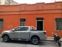 venta Santiago Local Comercial