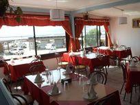 Se Vende Excelente Restaurant Y Minimarket.