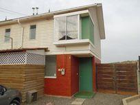 Casa en Peñablanca, GC Incluidos.