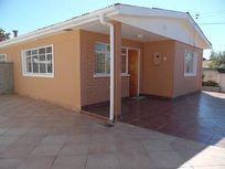 Casa en Quilpué a pasos de la estación El Sol.
