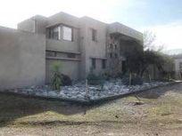 Casa  Condominio Polo IV Chicureo