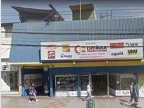 Local Comercial en pleno centro
