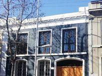 Arriendo Maravillosa casa en Santiago Centro