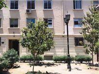 Excelente Oficina en venta Santiago Centro