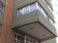 VENDE  OFICINA CENTRAL 32 M2 - 1 PRIVADO-1 BAÑO