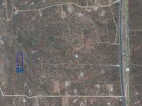 Parcela de5.000 m2 sector Arrayan Costero, La Serena