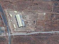 Terrenos para proyecto Industrial, Sector El Peñon, Coquimbo