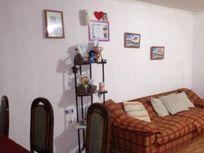 Mycasabrokers arrienda casa en la comuna de Puente Alto