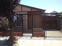 Arriendo de Casa en Buen Sector, Puente Alto Oriente