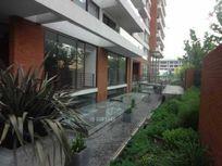 Av. Las Condes - Puente Nuevo 64 m2 UF 5400