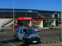 Arriendo Local Strip Center La Serena