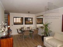 Vende Depto. 105 m2 3D/3B Mar del Plata - Lyon