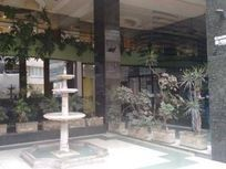 Arriendo Oficina Monjitas-Miraflores 110 m2 5P/3B