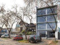 Venta Edificio Corporativo Sector Barrio Italia