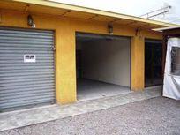 Arrienda Comercial 25 m2 Carlos Ossandon -Nva. Larrain