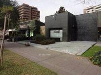 Arriendo local 86 m2 Alonso de Cordova - Bicentenario